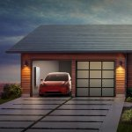 Sub acoperisul viitorului - De la tigla la acoperisul solar