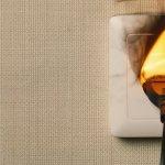 Supraincalzirea circuitelor electrice: cum poti evita aceasta problema