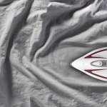 Tefal Pro Express Ultimate – Din dragoste pentru hainele tale