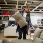 Tips & tricks: Cum sa-ti alegi mobila potrivita pentru apartamentul tau