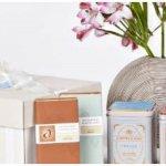 Top 5 idei de cadouri pentru casa pe care femeile le vor aprecia