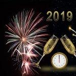 Traditii, superstitii si obiceiuri de Anul Nou
