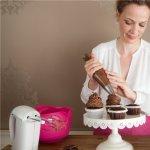 Traieste o experienta gastronomica de vis cu Mozart Chocolate Cream Liqueur