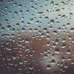 Umiditatea din casa: Care este nivelul optim?