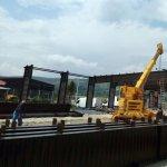 Un jucator puternic pe piata structurilor metalice din Romania: King Steel
