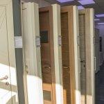 Un nou showroom Pinum, inaugurat la Iasi
