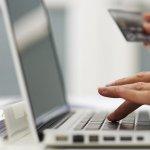 Unul din patru europeni cumpara online in fiecare saptamana, potrivit unui nou studiu Mastercard