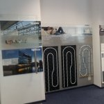 Uponor deschide un nou showroom in Bucuresti