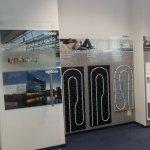 Uponor deschide un nou showroom in Bucuresti