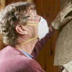 Vata bazaltica: avantajele care fac din acest material izolatorul ideal