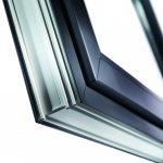 VEKA aduce in Romania o inovatie in domeniul sistemelor de profile PVC: VEKA SPECTRAL