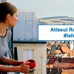 VEKA invita pasionatii de fotografie sa descopere Romania frumoasa vazuta de #lafereastramea