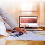 Wienerberger lanseaza Instacasa.ro, platforma virtuala cu recomandari pentru renovarea acoperisului si constructia casei tale