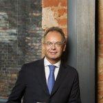 Wienerberger planifica sa isi extinda afacerea cu caramida in Romania