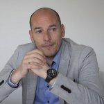 Wizmo.ro: Ce trebuie sa contina un anunt imobiliar pentru a avea succes