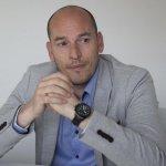 Wizmo.ro & RE/MAX: In Romania, reprezentarea imobiliara exclusiva este de 5 ori mai putin utilizata decat in Europa