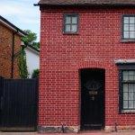 Zidurile duble la exterior: de ce sunt recomandate pentru orice constructie
