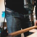 10 unelte care nu ar trebui sa lipseasca din casa ta