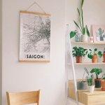 4 motive pentru care cumpararea unui dulap de balcon este cea mai buna decizie