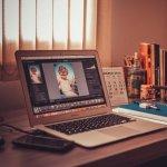 5 sfaturi pentru a alege biroul potrivit pentru casa ta