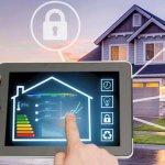 6 avantaje pe care le obtii locuind intr-o casa inteligenta