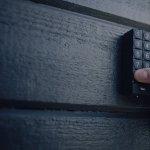 70% din sistemele smart de siguranta a casei sunt destinate locuintelor noi