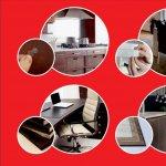 Accesorii pentru mobilier | FOLMAG