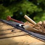 Acoperisul Casei – Totul despre Invelitorile din Tabla