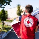 Ariston Thermo Romania a facilitat accesul la apa calda pentru 112.000 de copii si varstnici in cadrul campaniei umanitare Comfort Challenge