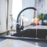 Armaturile BRAUKMANN ajuta la cresterea sigurantei consumului de apa