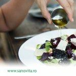 Beneficiile uleiurilor vegetale presate la rece