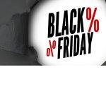 Black Friday la eMAG: peste 3,5 milioane de produse cu reduceri, printre care si un Ferrari GTC4 Lusso