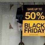 Black Friday – Reduceri, oferte si dezamagiri