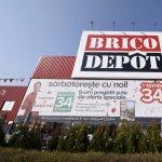 Brico Depôt vine mai aproape de clienti la nivel national, acum in 34 de magazine