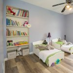Camera copilului, sfaturi si idei