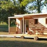 Caramizi din lemn – Constructii moderne, ecologice si durabile