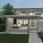 Care sunt cele mai solicitate tipuri de proiecte de casa in 2019 si de ce