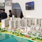 Case green, cu arhitecturi speciale sau dotari tehnologice deosebite - cele mai inovatoare tipuri de locuinte de la Imobiliarium