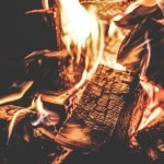 Cazane termice pe lemne cu gazeificare: Avantaje, Mod de utilizare si Intretinere