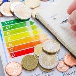 Ce este bine sa stiti despre certificatul de performanta energetica pentru cladiri (certificat energetic)?
