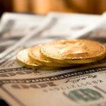 Ce sunt comparatoarele de credite?