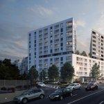 City of Mara lanseaza Avenue: un nou concept de locuire, la Timisoara