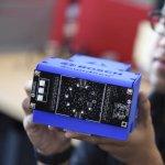 Codul de etica cu privire la inteligenta artificiala: Bosch stabileste instructiunile pentru utilizarea inteligentei artificiale