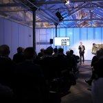 Cu un potential de incalzire globala de sub o treime fata de sistemele anterioare, Daikin lanseaza noul mini VRV 5