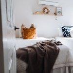 Cum alegi aparatul de aer condiționat pentru acasă: un ghid complet pentru cumpărătorii care își doresc cel mai bun aer condiționat