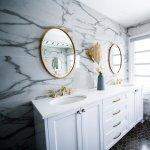 Cum alegi chiuveta potrivita pentru baie
