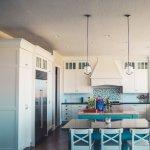 Cum alegi mobilierul potrivit pentru locuinta ta?!