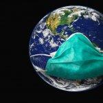 Cum ne protejam de virusul COVID-19