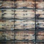 Cum reconditionam mobila veche – Ghid practic