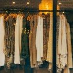 Cum sa ai grija de hainele tale preferate